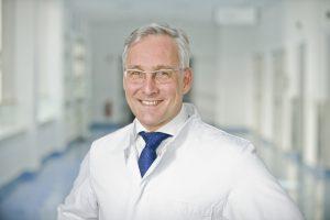 """Online-Vortrag """"Bauchspeicheldrüsenkrebs"""""""